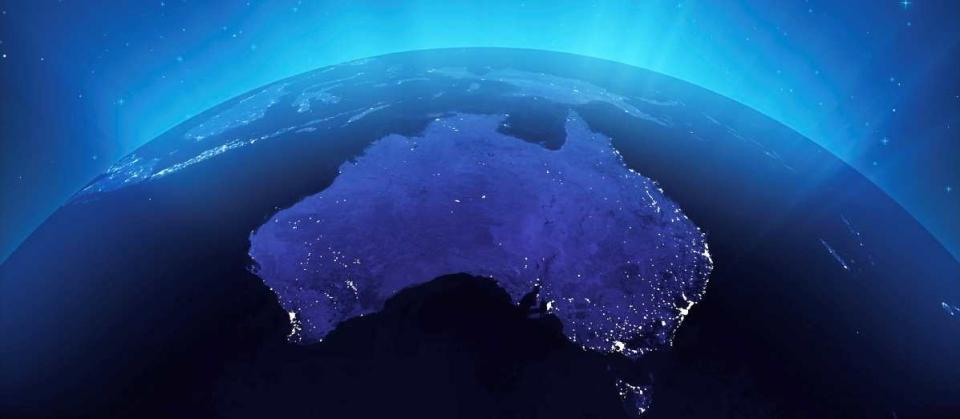 Australia_Wide